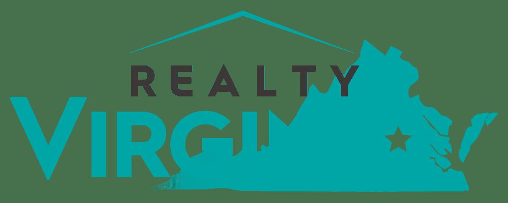 Realty Virginia logo
