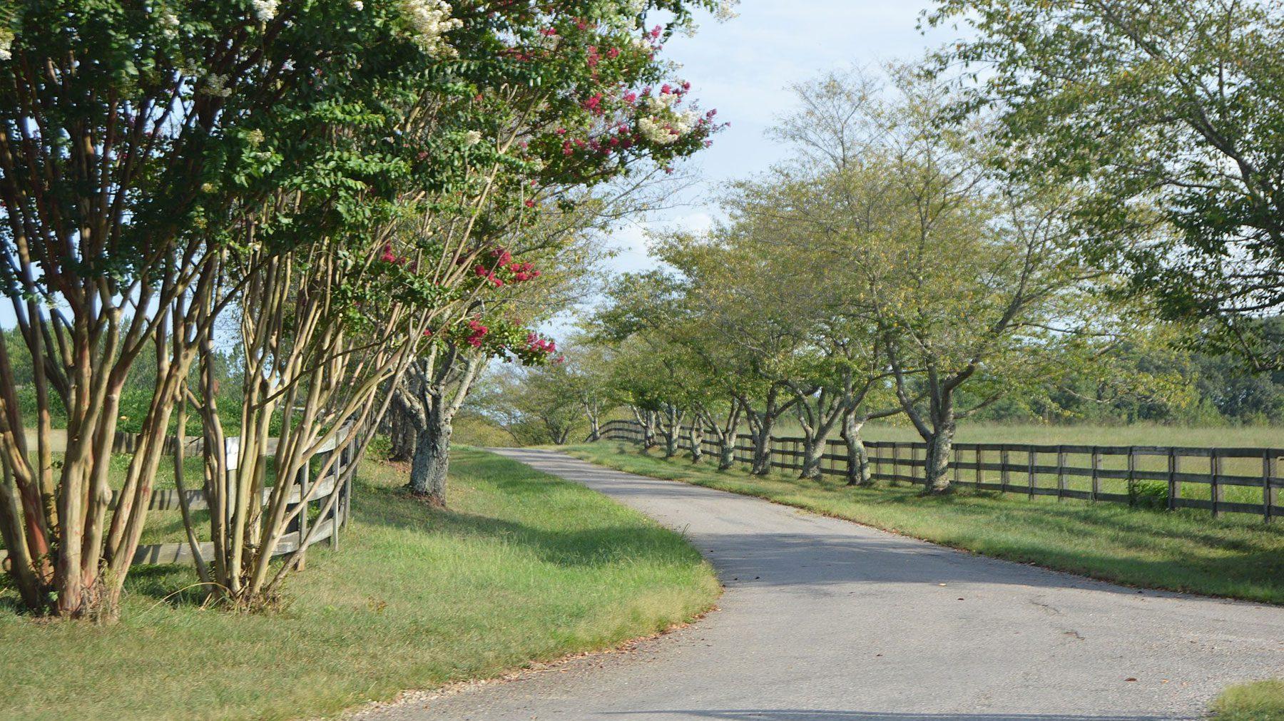 Goochland County, Virginia